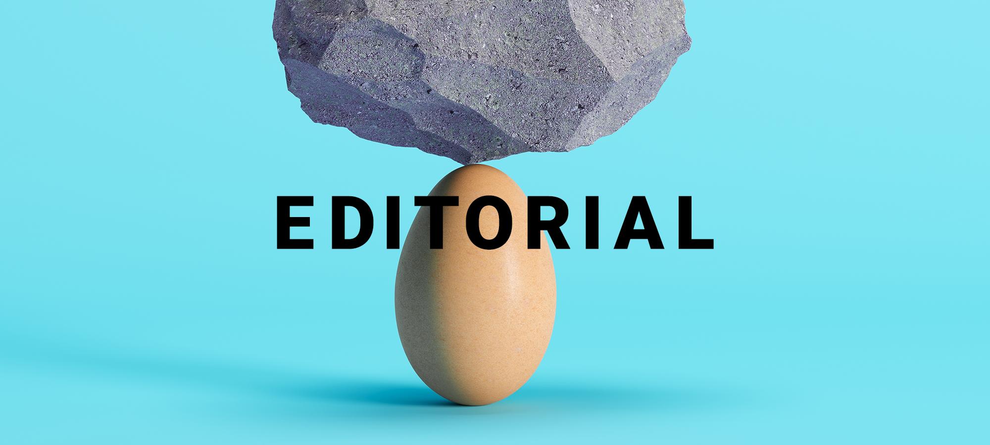 Editorial contenuti immagini e grafica