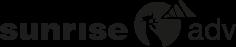 Sunriseadv.it Logo