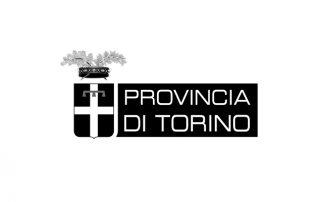 Provincia di Torino Sunrise agenzia di comunicazione e digital advertising