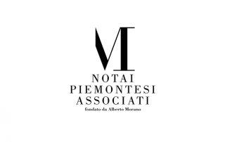 Morano notai piemontesi associati Torino Sunrise agenzia di comunicazione e digital advertising