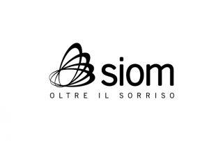 Siom dentisti Torino Sunrise agenzia di comunicazione e digital advertising