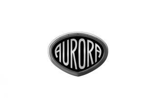 Aurora articoli per la scrittura