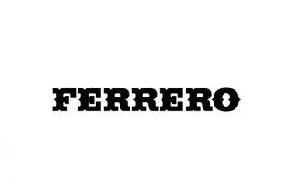 Ferrero prodotti dolciari nutella kinder