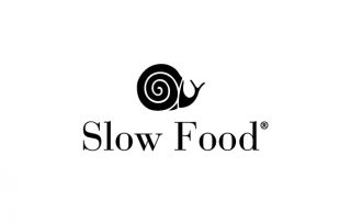 Slow Food cibo Torino